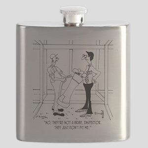6371_bribe_cartoon_EK Flask