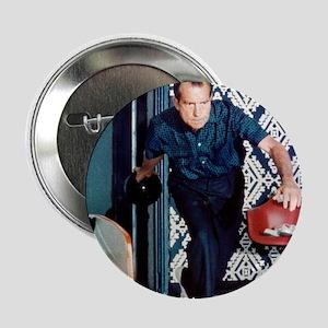 """Nixon Bowling 2.25"""" Button"""
