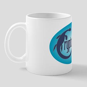 nessystick Mug