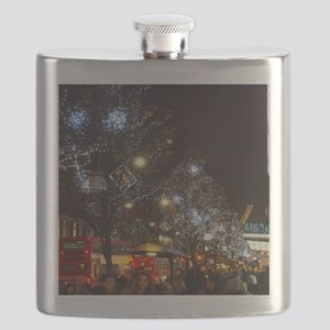 PC232466 Flask