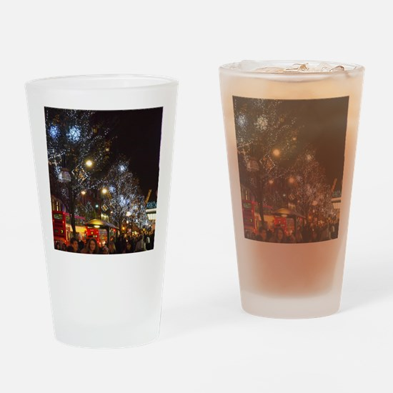 PC232466 Drinking Glass