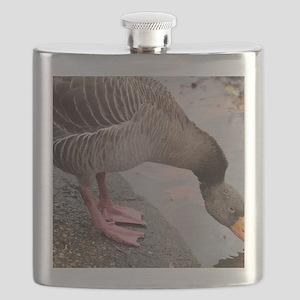 PC211734 Flask
