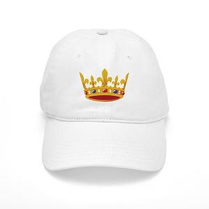 1d7faa8c89c Crown Royal Hats - CafePress