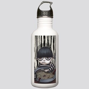 kindelsleeve7 Stainless Water Bottle 1.0L