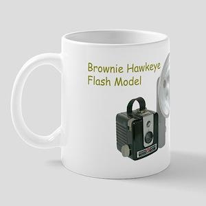 bhawkflash_ Mug