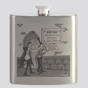 5199_mortuary_cartoon Flask