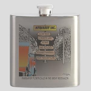 8480_quarry_cartoon Flask