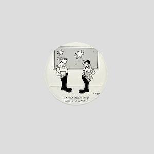 2408_window_cartoon Mini Button