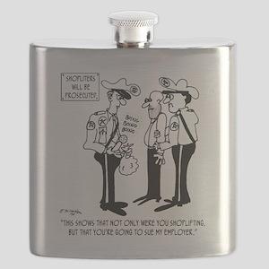 3823_lawsuit_cartoon_KS Flask