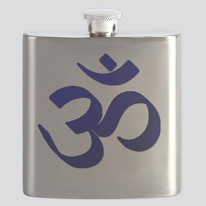 Ohm10 Flask