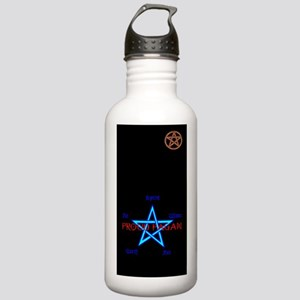 441_iphone_case Stainless Water Bottle 1.0L
