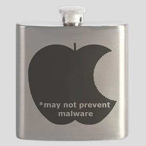 Apple Flask
