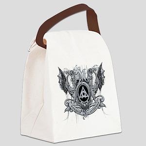 MuroniHerald_LightApp Canvas Lunch Bag