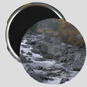 Wenatchee River Magnets
