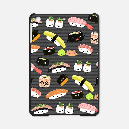sushinook iPad Mini Case