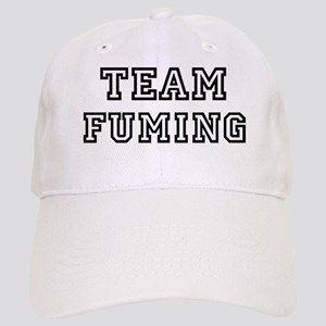 Team FUMING Cap