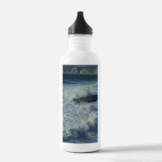 DSC01343 Water Bottle