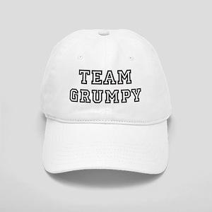 Team GRUMPY Cap