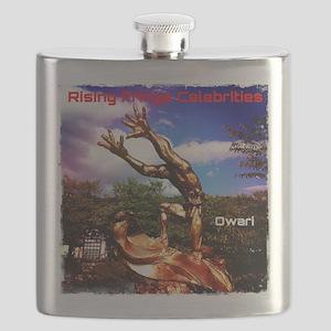 RFCOwariReal Flask