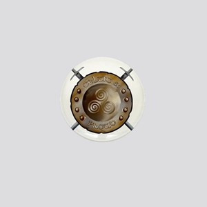 CP Shield_and_sword_Logo Mini Button