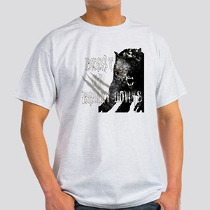Beast of Bailey Downs Light T-Shirt