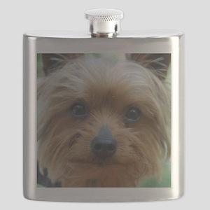 YorkieShowerC Flask
