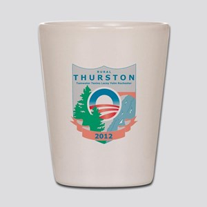 RuralThurstonFINAL Shot Glass