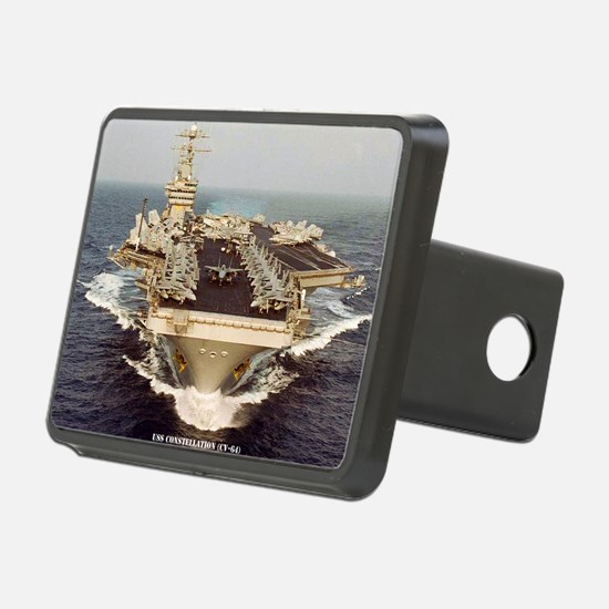 constellation cv large fra Hitch Cover