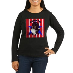 Sheltie - Made in the USA T-Shirt