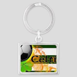 celtic-fb-toiletry-bag Landscape Keychain