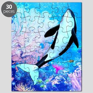 aqu_shower_curtain Puzzle