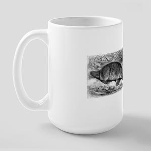 8.31x3_bev_Platypus Large Mug
