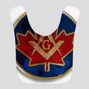 Canadian Freemasonry Bib