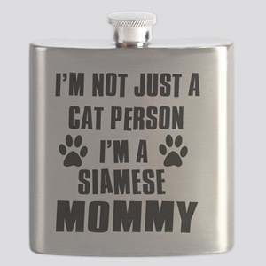 Siamese Flask