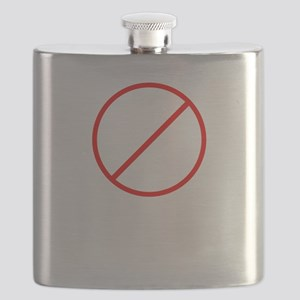 drinkDerive1B Flask