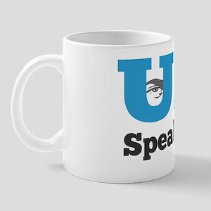 LogoUXSC_Large Mug