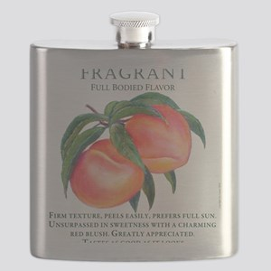 FRAGRANT copy Flask