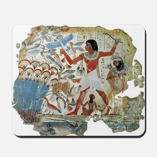 Egypt-2 Mousepad