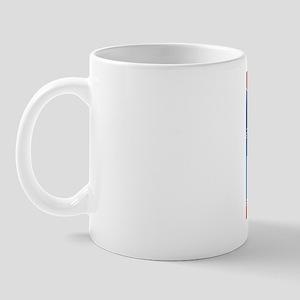romney south-dakota Mug
