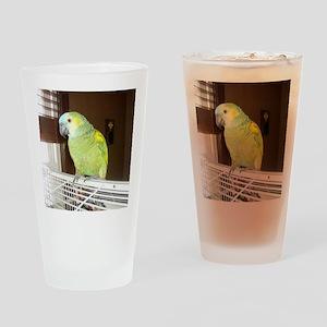 2000x2000 Drinking Glass
