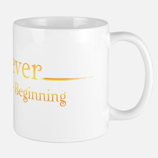 Breakin_Dawn_Forever Mug