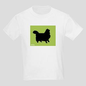 Wegie iPet Kids T-Shirt