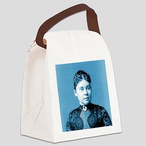 25LABPANShuge Canvas Lunch Bag