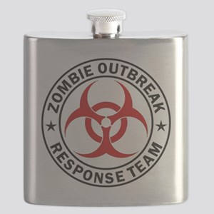 zombie-response-button Flask