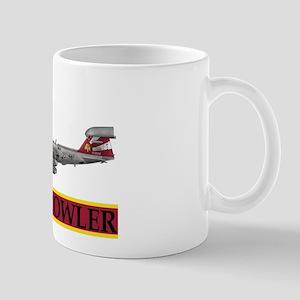 VAQ-136 Gauntlets Mug