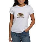 Meat Eater Women's T-Shirt
