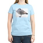 Canada Goose Women's Light T-Shirt