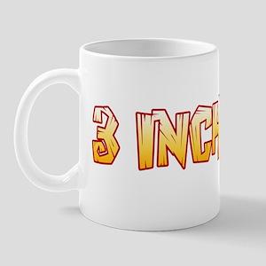 3IA_logo Mug