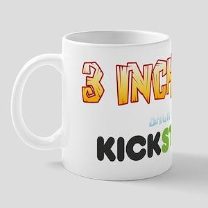 3IA_backuson_kickstarter Mug