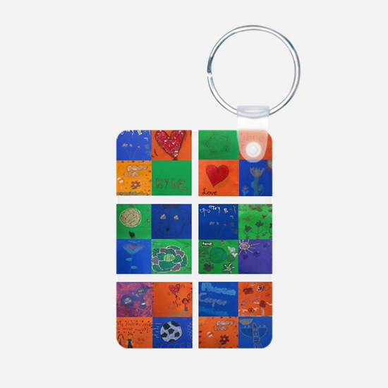 YMCA_edited-1 Keychains
